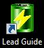 LeadGuide