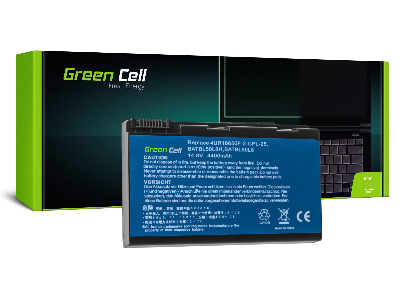 Acer Aspire 3100 Camera Windows