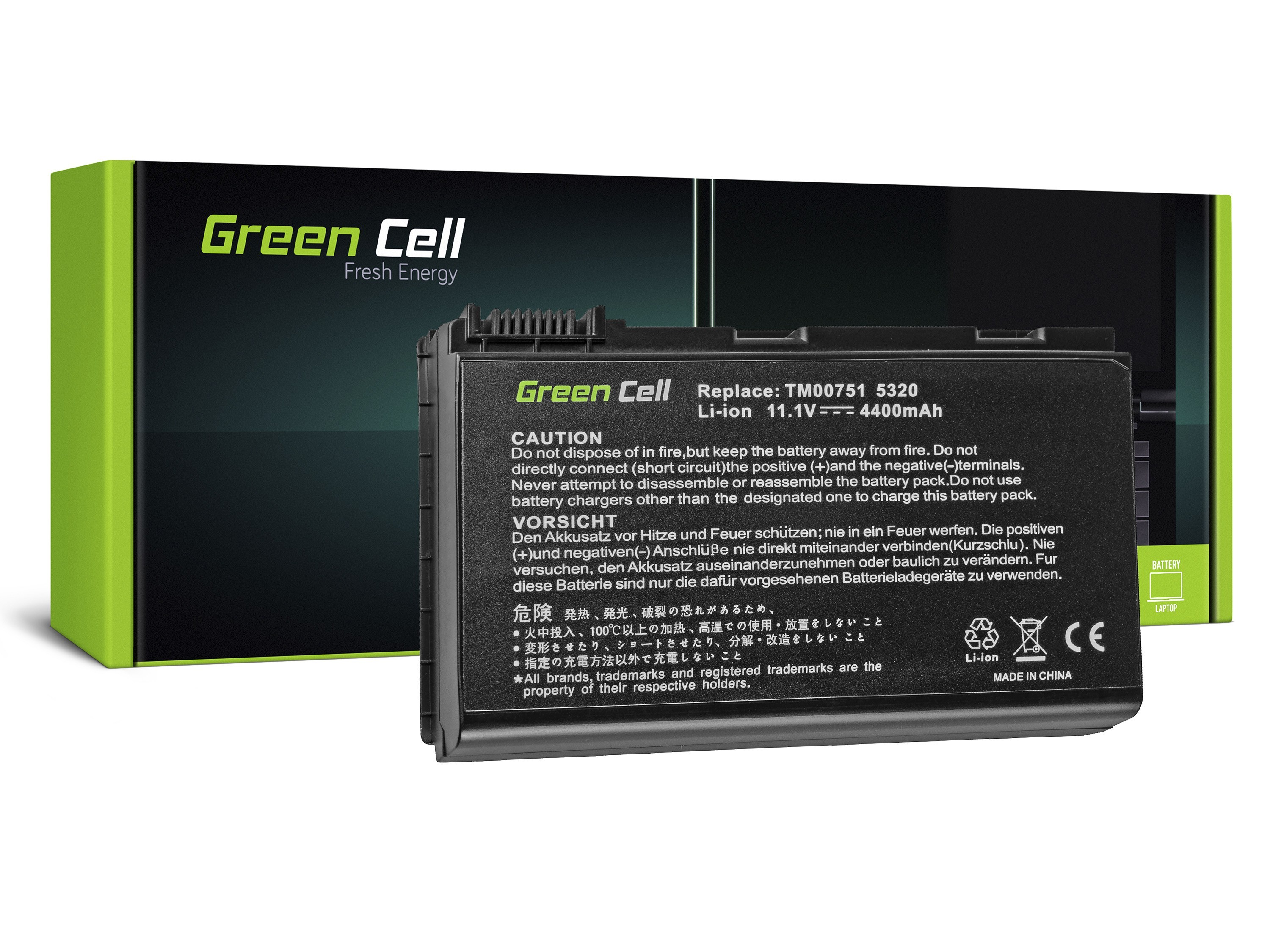 ACER 5630ZG DRIVERS FOR WINDOWS VISTA