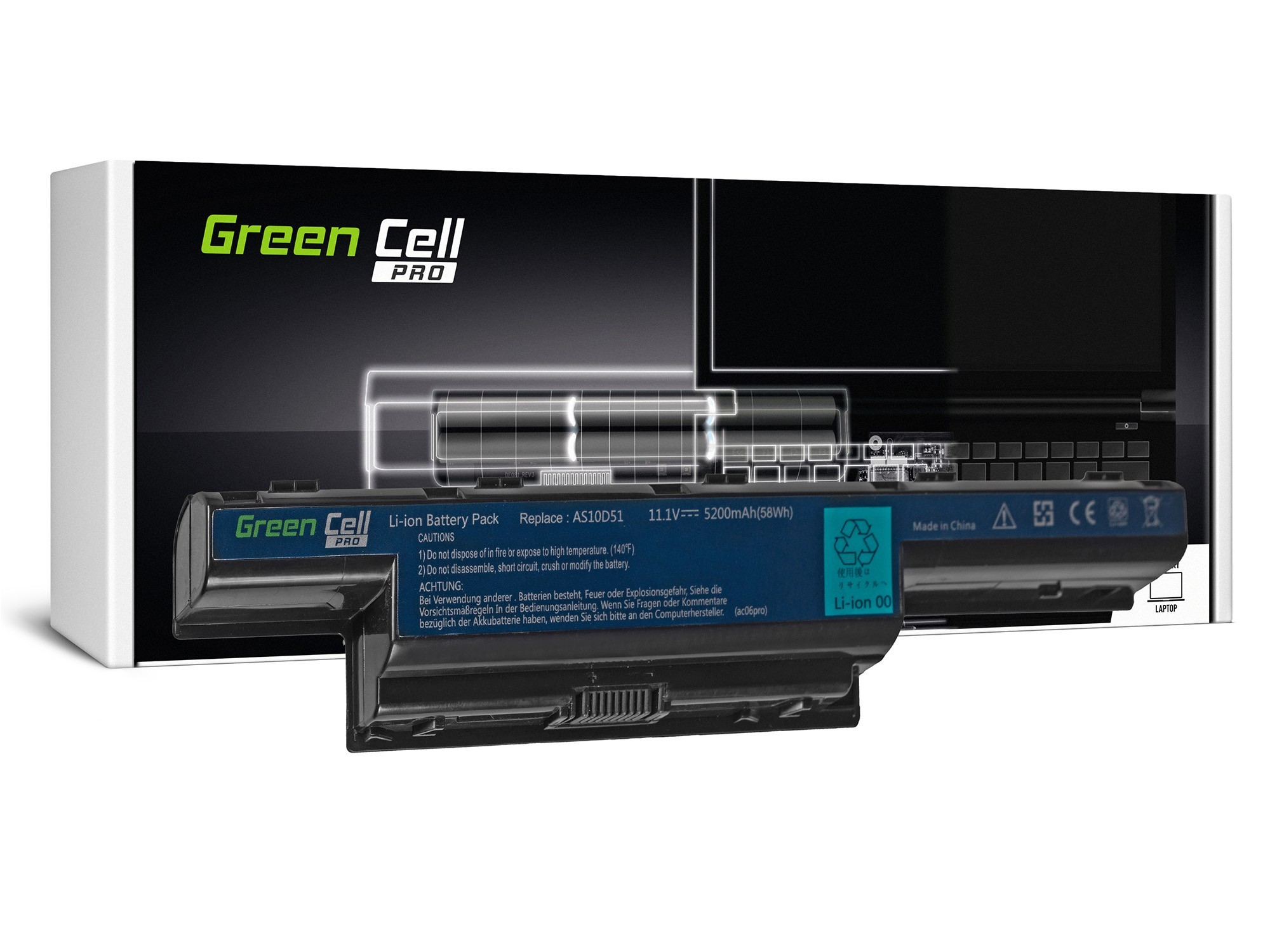 ACER TRAVELMATE 5735ZG DRIVERS (2019)